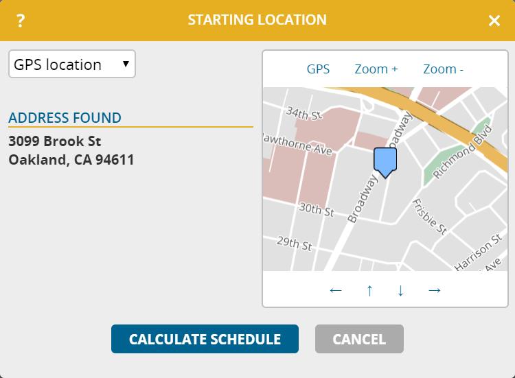 Schedule_SchedulingParameters_StartLocation_GPS-en.png