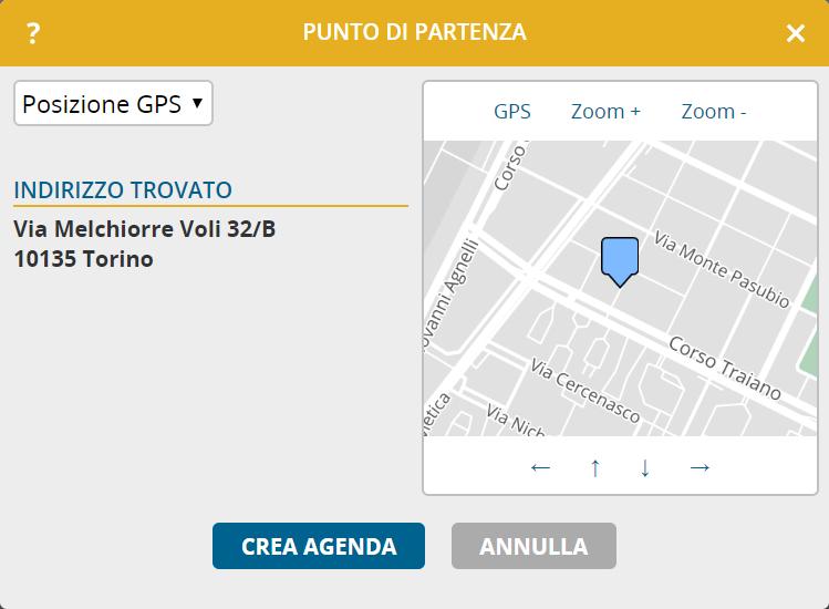 Schedule_SchedulingParameters_StartLocation_GPS-it.png