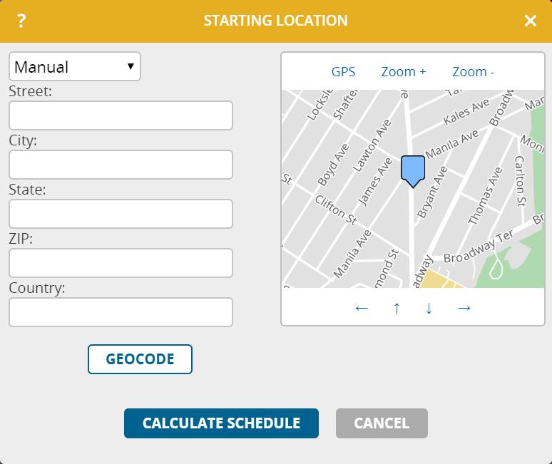 Schedule_SchedulingParameters_StartLocation-en.png