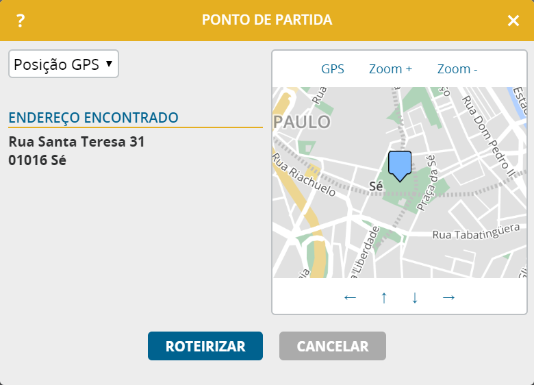 Schedule_SchedulingParameters_StartLocation_GPS-pt.png