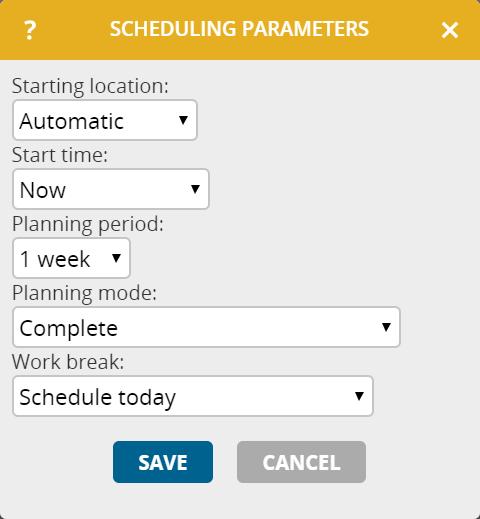 Schedule_SchedulingParameters-en.png