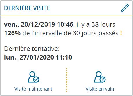 CustomerDetailPage_LastCall_missed-fr.png