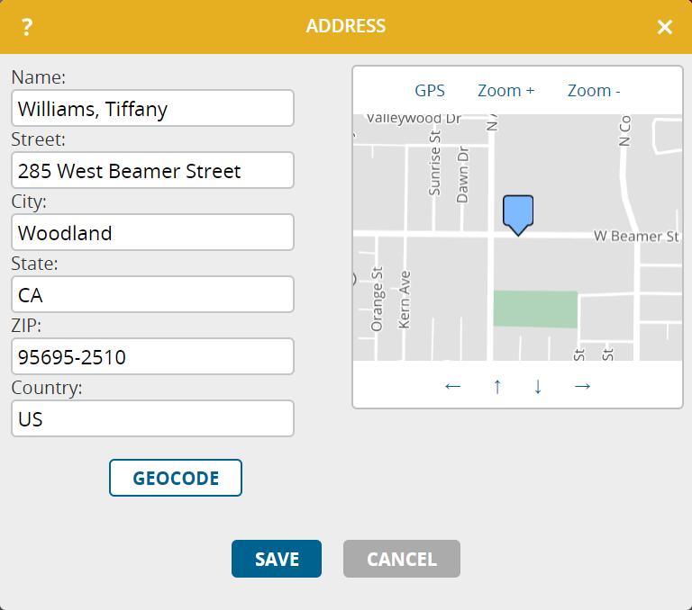 CustomerDetailPage_AddressSymbol_EditAddress-en.png