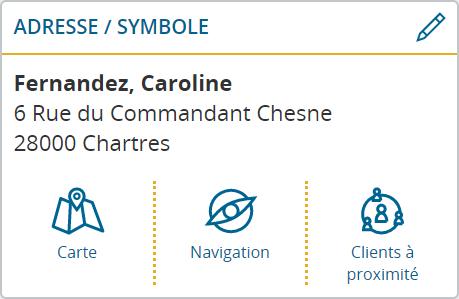 CustomerDetailPage_AddressSymbol-fr.png