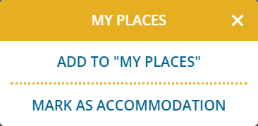 CustomerDetailPage_MyPlaces-en.png