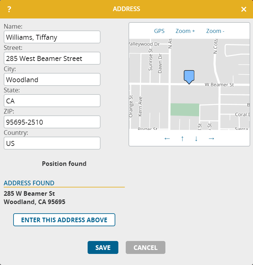 CustomerDetailPage_AddressSymbol_EditAddress_geocoded-en.png