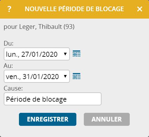 CustomerDetailPage_CallBlocks-fr.png