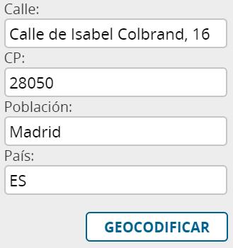 Geocoding_GeocodeAddress-es.png
