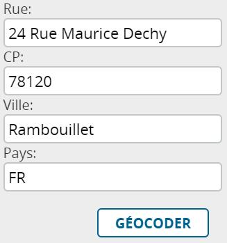 Geocoding_GeocodeAddress-fr.png