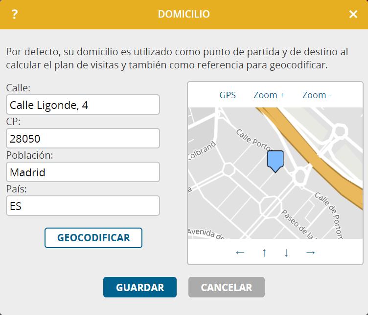 Options_HomeLocation-es.png