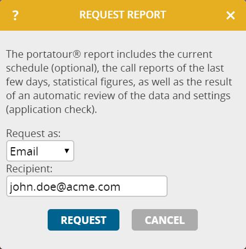 Options_RequestReport-en.png