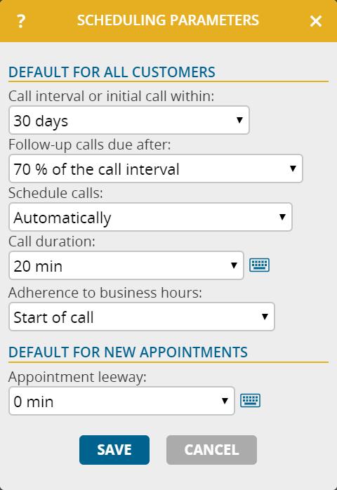 Options_SchedulingParametersOfCustomers-en.png