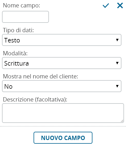 Options_CustomFields_Input-it.png