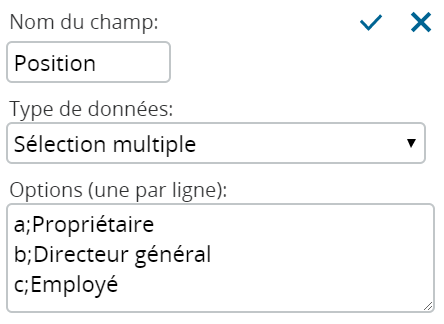 Options_CustomFields_MultiSelection-fr.png