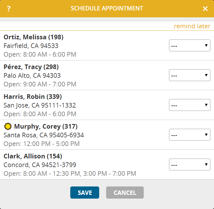 Reminders_appointments-en.png