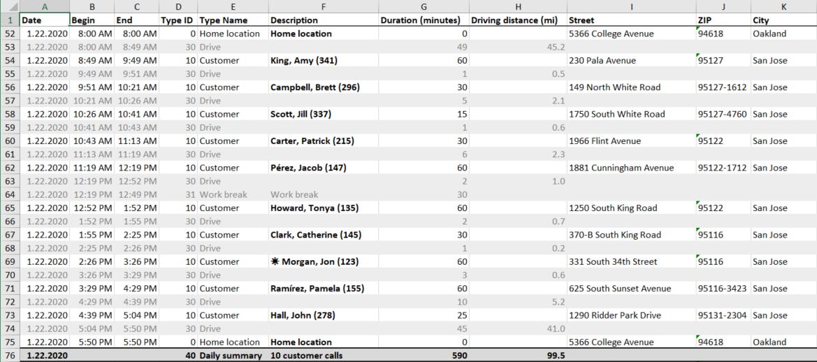 Schedule_ExportSchedule_xls-en.png
