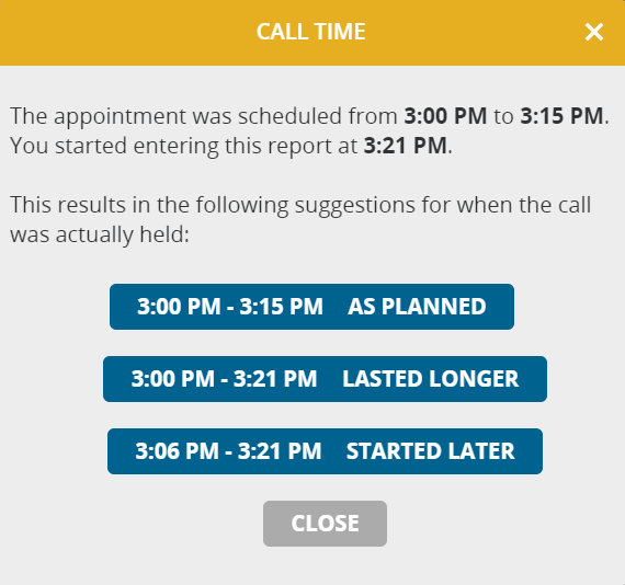 customerdetailpage-callreport-whichtime-en.png